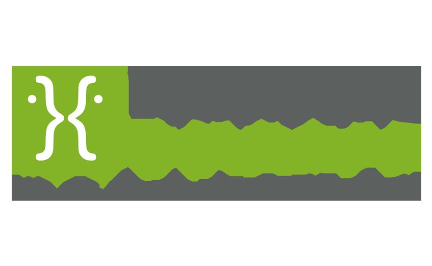Marketing Km0 Web Agency Editore