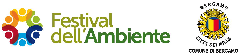 Festival dell'Ambiente e Comune di BG